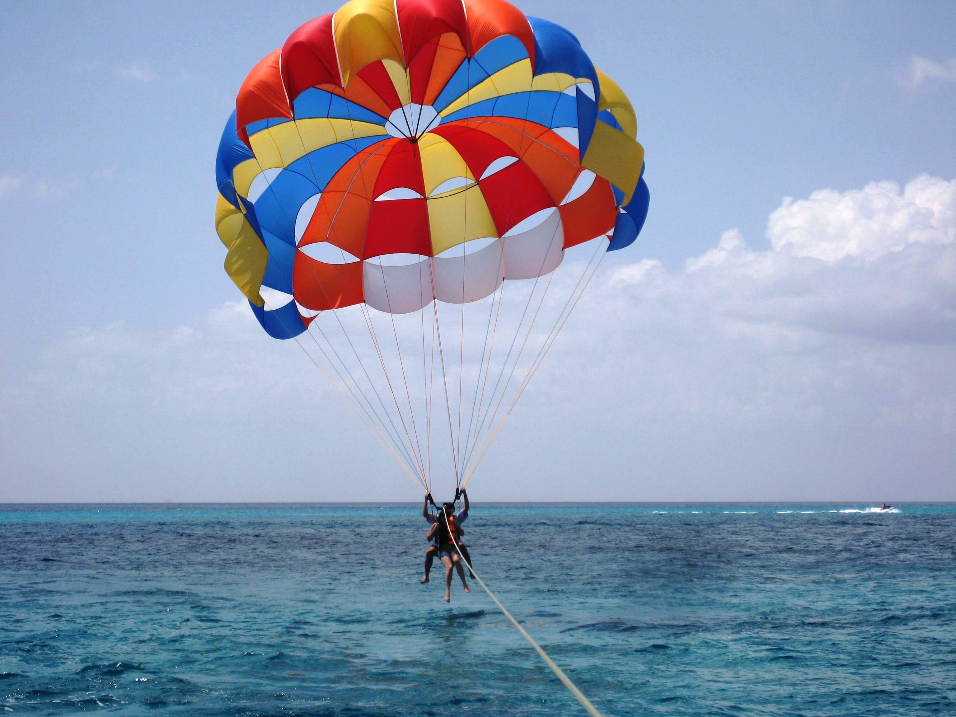 Gay Puerto Vallarta activities