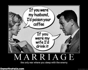 marriage funny