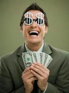 timeshares salesmen greed