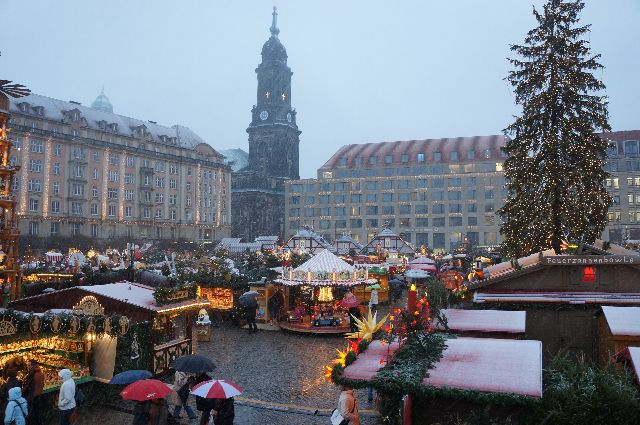 best christmas markets in germany. Black Bedroom Furniture Sets. Home Design Ideas