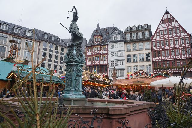 best christmas markets in germany. Black Bedroom Furniture Sets. Home Design Ideas