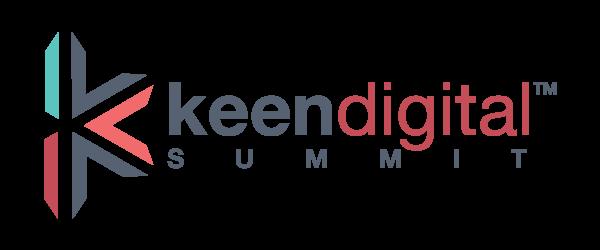 Keen digital summit speakers
