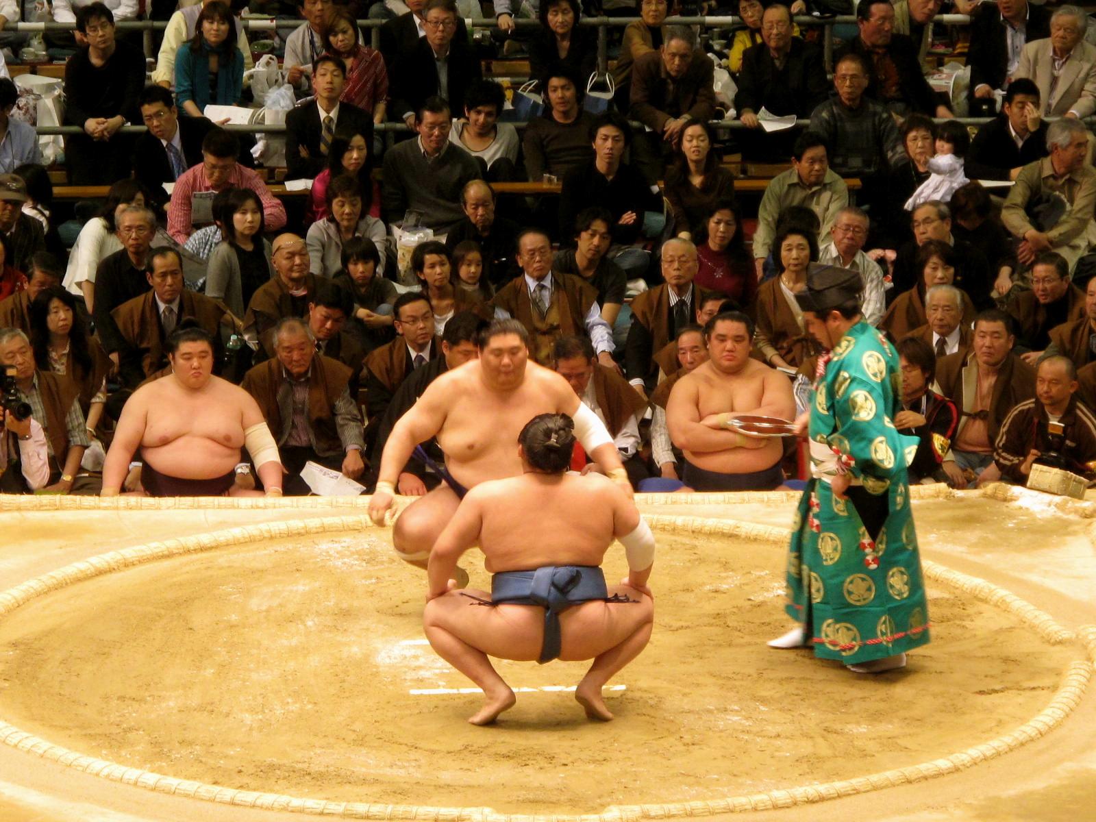 lifestyle teaching in Japan