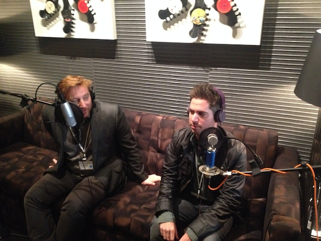 turner barr and stephen oddo radio interview copy