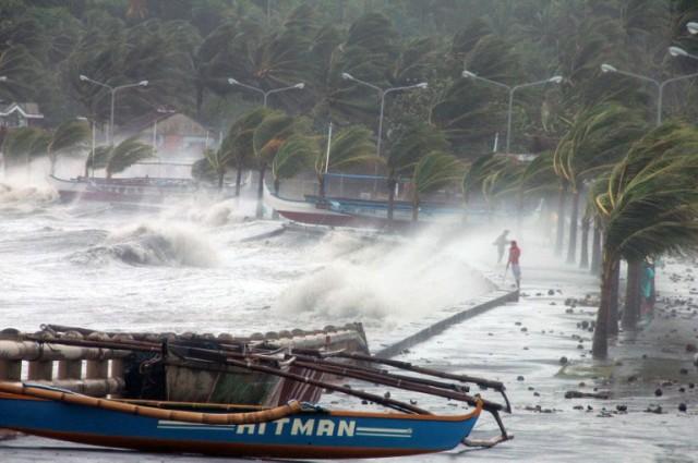 typhoon-yolanda-albay-bicol-afp-20131108
