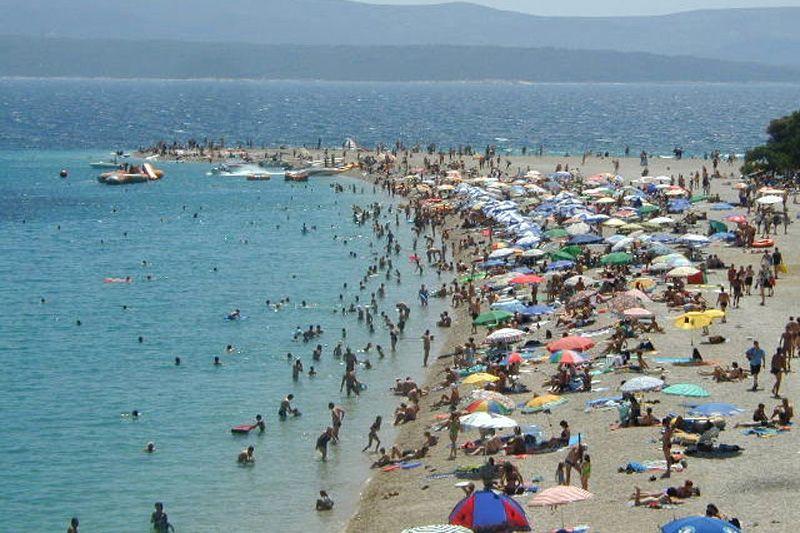croatia-beach-holidays