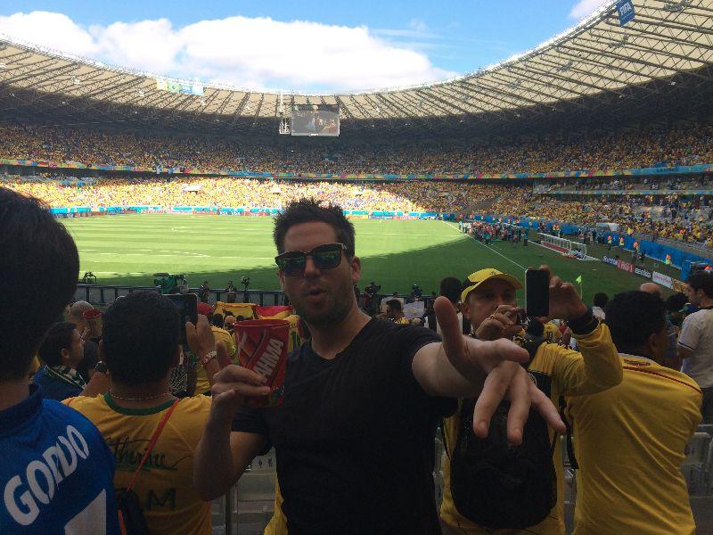 world cup belo horizonte stadium