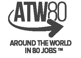 ATWLogo-footer-01