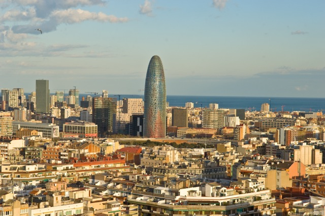 how to get a job in spain  9 tips for working in spain