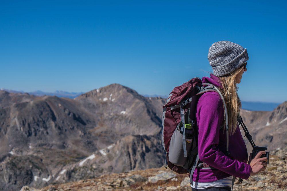 gap-year-traveller