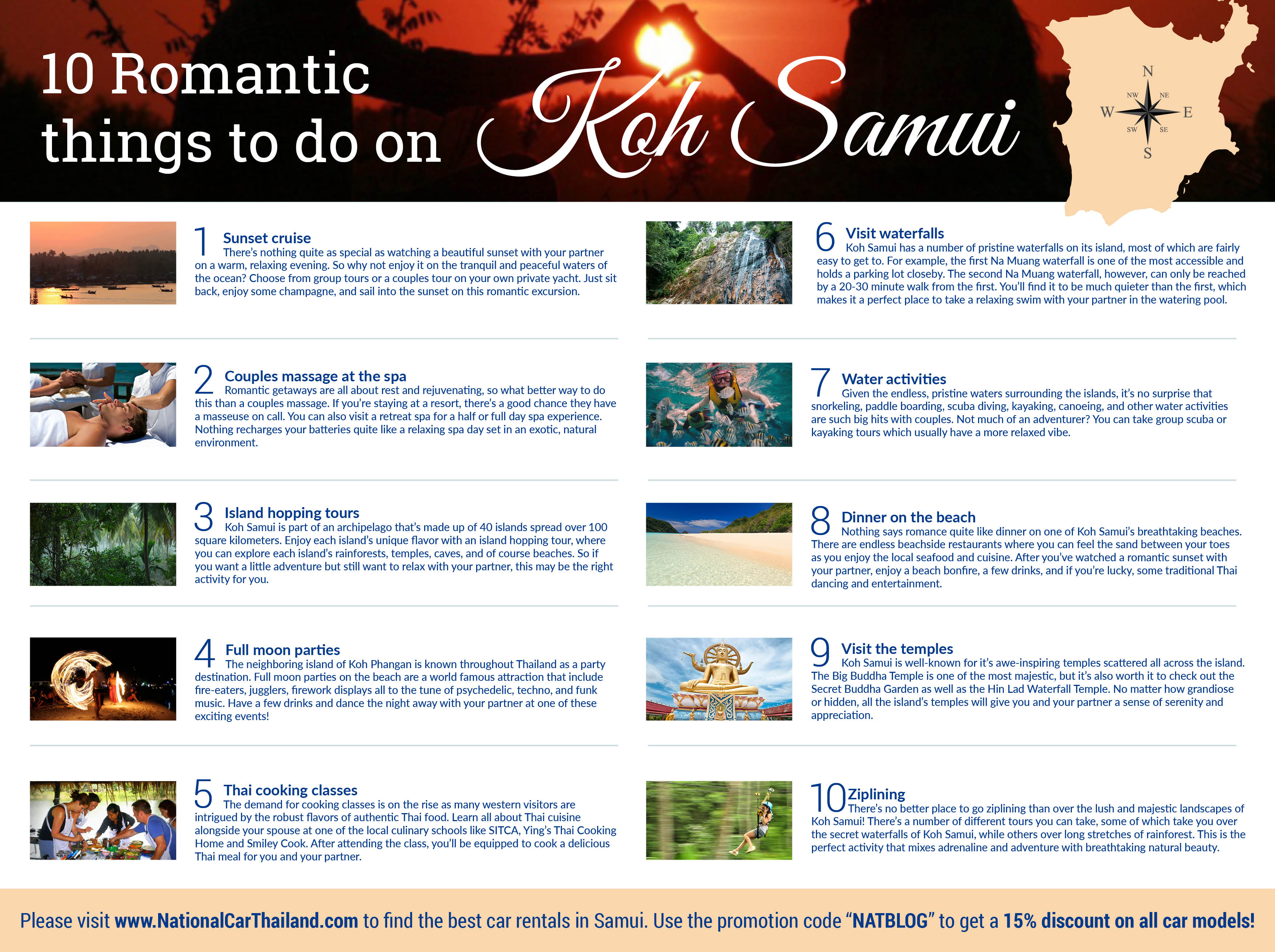 Dorable Romantic Ideas For Your Boyfriend At Home Pattern - Home ...
